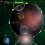 Скриншот Planetary Defence – Изображение 2