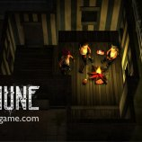 Скриншот Immune