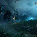 Скриншот Dragon Age: Inquisition – Изображение 112
