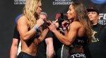 Чемпионка UFC снимется в «Форсаж 7» - Изображение 1