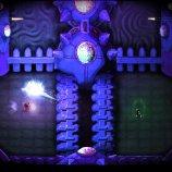 Скриншот Crowd Smashers – Изображение 10