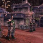 Скриншот TERA: Rising – Изображение 2
