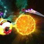 Скриншот Mammoth Gravity Battles – Изображение 21