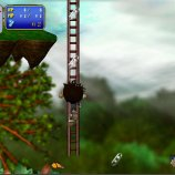 Скриншот Galaxia Chronicles