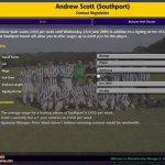 Скриншот Championship Manager 4 – Изображение 25