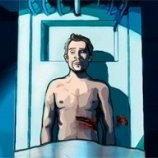 Скриншот CSI: Deadly Intent - Hidden Cases