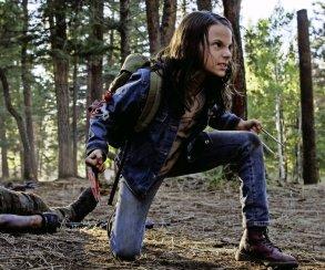 Хотите снова увидеть X-23? Ждите сольного фильма!