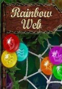 Обложка Rainbow Web