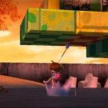 Скриншот Sayonara UmiharaKawase