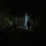 Скриншот The Maze – Изображение 5