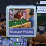 Скриншот The Sims: Life Stories – Изображение 1
