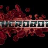 Скриншот MicroBot