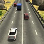 Скриншот Traffic Racer – Изображение 5
