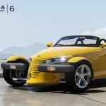 Скриншот Forza Motorsport 6 – Изображение 9