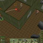 Скриншот Brigade E5: New Jagged Union – Изображение 67