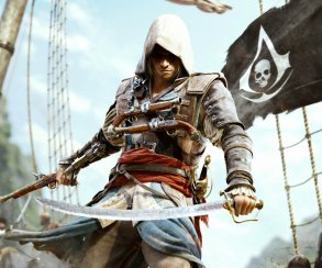 Assassin's Creed: Empire в Древнем Египте выйдет в 2017 году