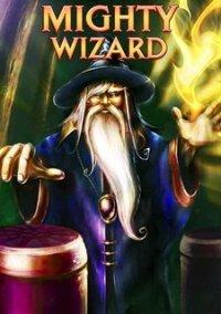 Обложка Mighty Wizard Premium