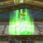 Скриншот Savage Eden: The Battle for Laghaim – Изображение 74