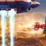 Скриншот Sonic the Hedgehog 4: Episode 2 – Изображение 11