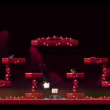 Скриншот Horizon Danger