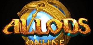 «Аллоды Онлайн». Видео #4