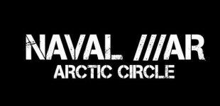 Naval War: Arctic Circle. Видео #5