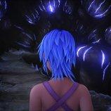 Скриншот Kingdom Hearts 2.8 Final Chapter Prologue