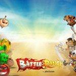 Скриншот Battle Ranch – Изображение 13