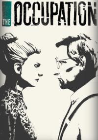 The Occupation – фото обложки игры