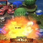 Скриншот Great Big War Game – Изображение 4