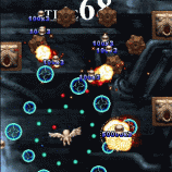Скриншот Baroque Shooting – Изображение 5