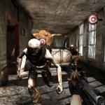 Скриншот Rage (2010) – Изображение 2