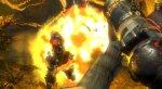Bioshock и еще 3 события из истории игровой индустрии - Изображение 8