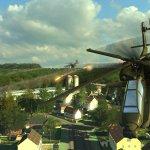 Скриншот Wargame: European Escalation – Изображение 32