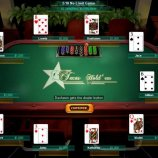 Скриншот Big Fish Games Texas Hold'Em – Изображение 2