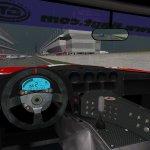 Скриншот GTR: FIA GT Racing Game – Изображение 77
