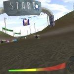 Скриншот Sphere Racer – Изображение 2