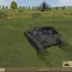 Скриншот Theatre of War (2007) – Изображение 27