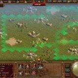 Скриншот Ministry of War