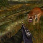 Скриншот Cabela's Dangerous Hunts – Изображение 74