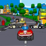 Скриншот Fast & Funny – Изображение 1