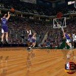 Скриншот NBA Inside Drive 2000 – Изображение 3