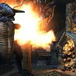 Скриншот Deathfire: Ruins of Nethermore – Изображение 1