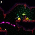 Скриншот Hive Jump – Изображение 10