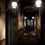 Скриншот Dark Fall: Lost Souls – Изображение 8