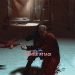 Скриншот Watchmen: The End Is Nigh Part 1 – Изображение 58