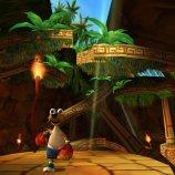 Скриншот KAO the Kangaroo: Round 2