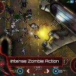 Скриншот SAS: Zombie Assault 4 – Изображение 3