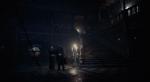 THQ Nordic анонсировала переосмысление серии хорроров Black Mirror. - Изображение 1