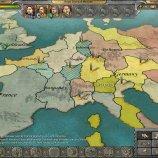 Скриншот Knights Of Honor – Изображение 3